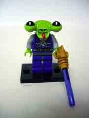 LEGO Minifigures Series 3 Space Alien