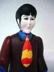 McFarlane Toys Yellow Submarine Paul McCartney