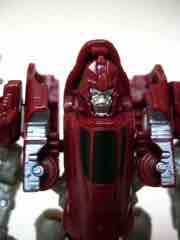 Hasbro Transformers Dark of the Moon Powerglide Cyberverse Action Figure