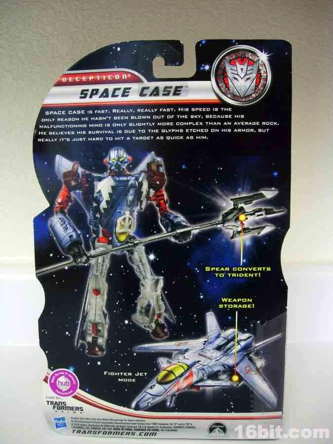 space shuttle hasbro transformers - photo #43