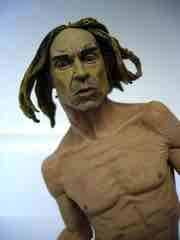 NECA Iggy Pop Action Figure