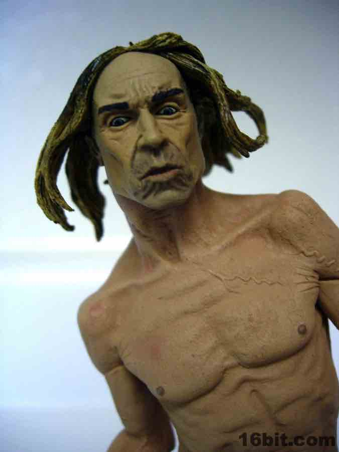 iggy pop discography