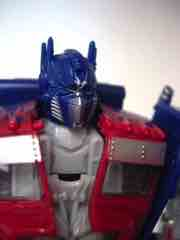 Hasbro Transformers Dark of the Moon Optimus Prime Deluxe Action Figure