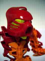 LEGO Bionicle Stars 7116 Tahu Action Figure