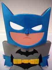 Funko Batman Blox Vinyl Batman Vinyl Figure