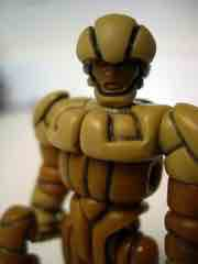 Onell Design Glyos Esedeth Desert Assault Team Glyan Action Figure