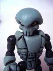 Onell Design Glyos Standard Pheyden Action Figure