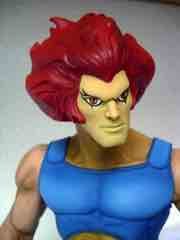 Mezco Toyz ThunderCats Lion-O Mega Scale Action Figure