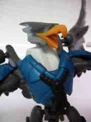 Hasbro Xevoz Storm Wing Action Figure