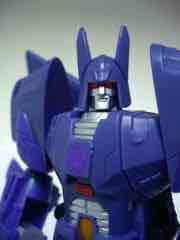 Hasbro Transformers Universe Cyclonus Action Figure