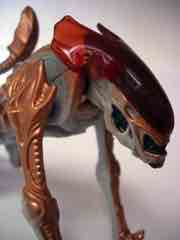 Kenner ALIENS Panther Alien Action Figure