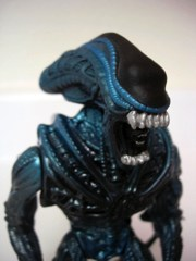 Kenner ALIENS Gorilla Alien Action Figure