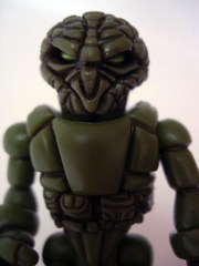 Onell Design Glyos Task Force Volkirun Extra Set