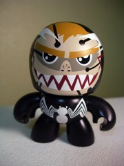 Hasbro Spider-Man Mighty Muggs Venom