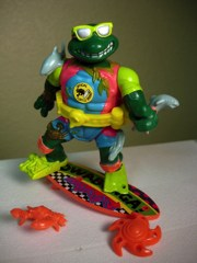 0354-tmnt-mike-sewer-surfer2-tn.jpg