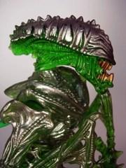 Kenner ALIENS Mantis Alien