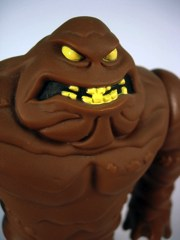 Kenner Batman: The Animated Series Clayface