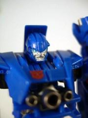 Transformers Prime Cyberverse Evac Figure
