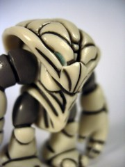 Onell Design Glyos Zorennor Exploration Division Crayboth Senyrith Action Figure