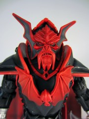 Mattel Masters of the Universe Classics Horde Prime