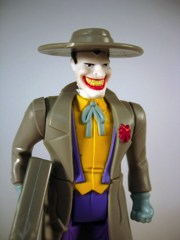 Kenner Batman: The Animated Series Joker