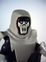 Kenner Batman: The Animated Movie Mask of the Phantasm Phantasm