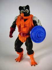 Mattel Masters of the Universe Classics Stinkor