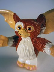 Applause Gremlins 2 Gizmo PVC Figure