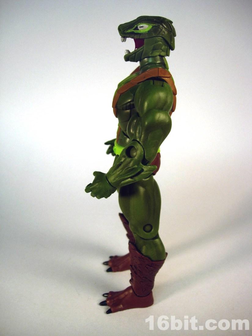 Kobra Khan 2002