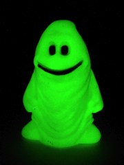 Pineapple Ltd. Glow Ghosts Baggs