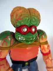 Playmates Teenage Mutant Ninja Turtles The Mutant Raphael