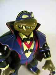 Playmates Teenage Mutant Ninja Turtles Don as Dracula