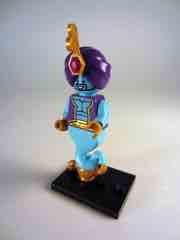 LEGO Minifigures Series 6 Genie