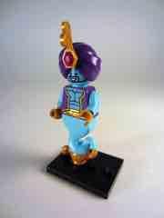 LEGO Minifigures Series 6 Genie