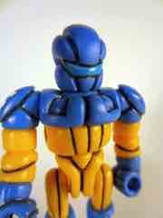 Onell Design Glyos Glyaxia Outer Battalion Glyan Action Figure