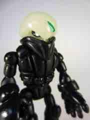 Onell Design Glyos Hades Pheyden MK II Action Figure