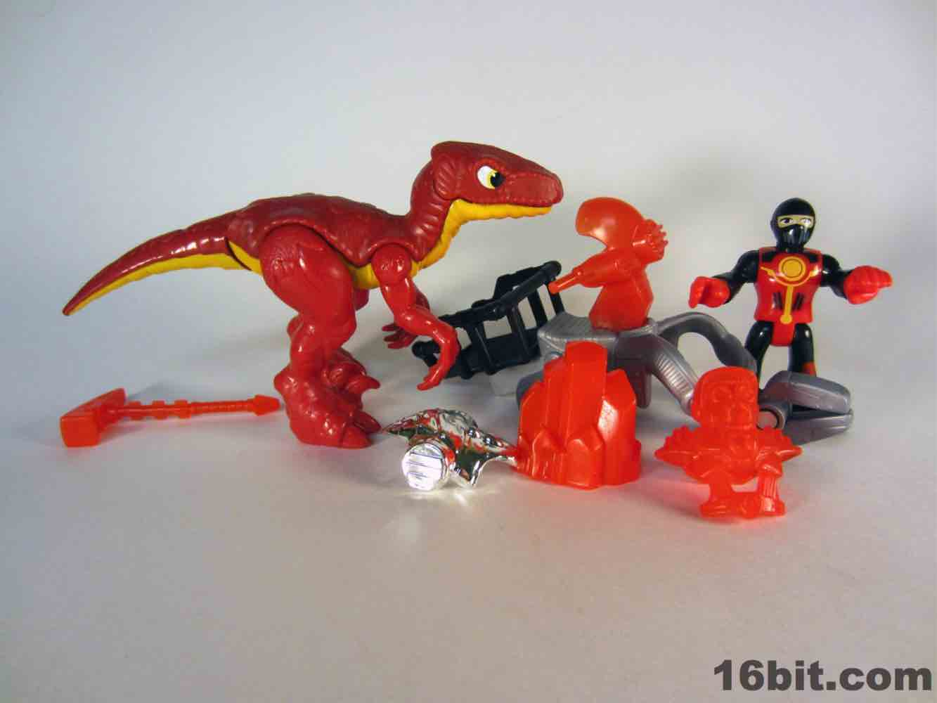 imaginext dinosaur toys - photo #25