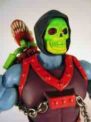 Mattel Masters of the Universe Classics Dragon Blaster Skeletor