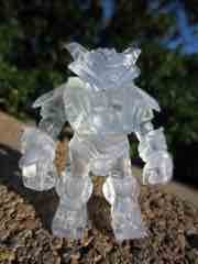 Onell Design Glyos Stealth Armorvor Action Figure