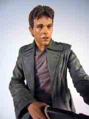 Neca Terminator Kyle Reese Action Figure
