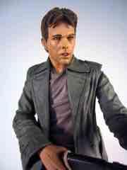 Neca Terminator Kyle Reese Action Figure
