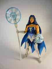 Mattel Masters of the Universe Classics Frosta