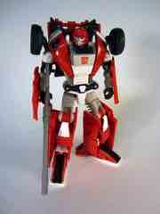 Hasbro Transformers Generations Swerve Action Figure