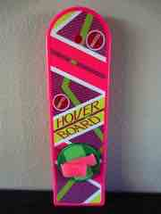 Mattel Back to the Future II Hoverboard Prop Replica