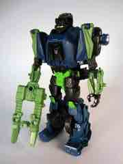 Hasbro Transformers Generations Fall of Cybertron Onslaught