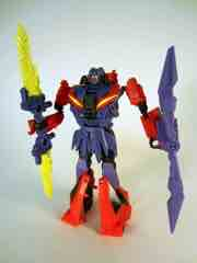 Transformers Generations Fall of Cybertron Vortex
