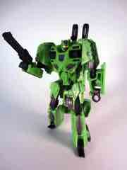 Hasbro Transformers Generations Fall of Cybertron Brawl