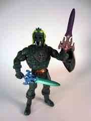 Mattel Masters of the Universe Classics Castle Grayskullman