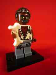 LEGO Minifigures Series 4 Werewolf