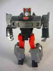 Hasbro Transformers Generations Bluestreak Action Figure